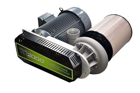 Air Blower centrifugal air blowers px series itw paxton