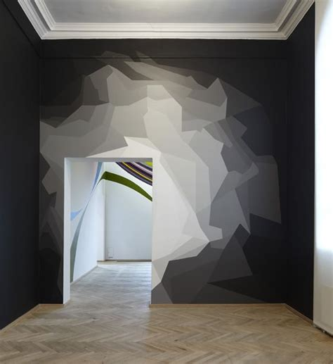 paint on wall best 25 wall paintings ideas on pinterest murals ombre