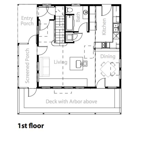 Hansel And Gretel Style House Plans House Interior Hansel And Gretel House Plans