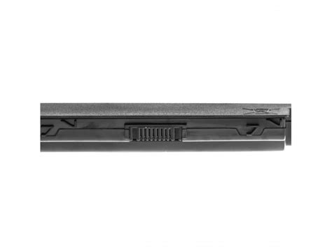 Original Battery For Acer Aspire 5742 laptop battery as10d31 as10d41 as10d51 for acer aspire