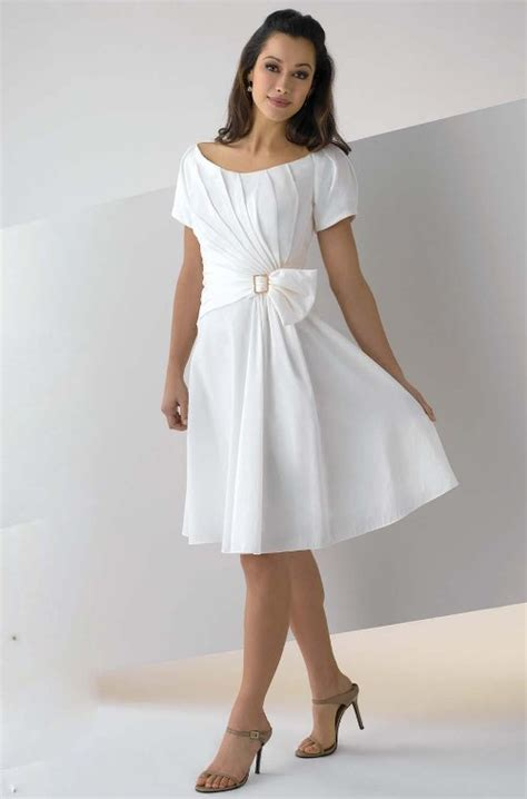 white cocktail dress picture collection dressedupgirlcom