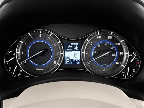 electric and cars manual 2009 infiniti qx instrument cluster image 2011 infiniti qx56 4wd 4 door 7 passenger instrument cluster size 1024 x 768 type gif