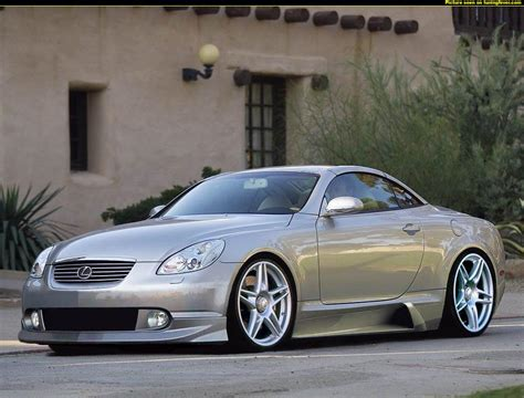 how to learn about cars 2006 lexus sc transmission control 2006 lexus sc 430 information and photos momentcar