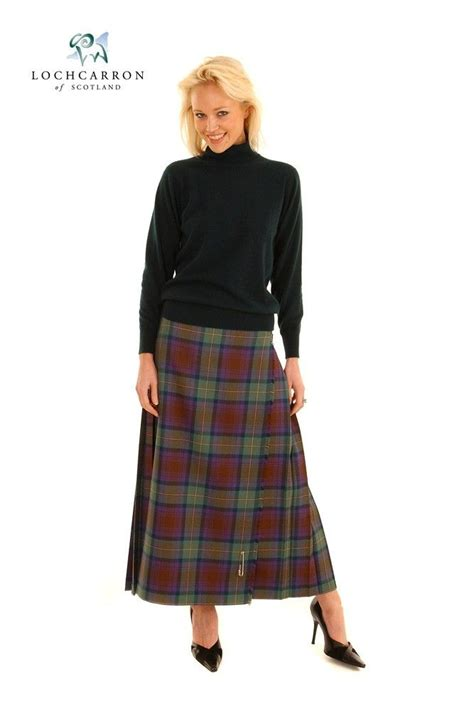 womens kilt skirts creative black womens kilt skirts