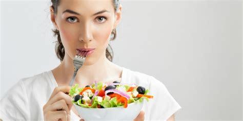 Cara Mengurangi Berat Badan Yang Sehat mendapatkan tubuh ideal dengan pola makan sehat ciungtips