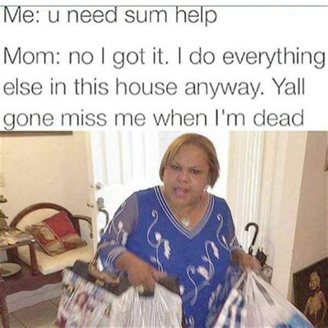 Funny Memes About Moms - everyday mom encounters are like 21 pics