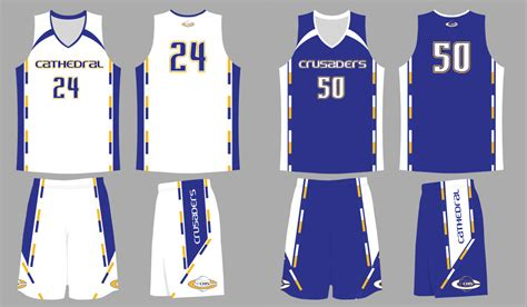 free design uniform basketball uniform design pba www imgkid com the image
