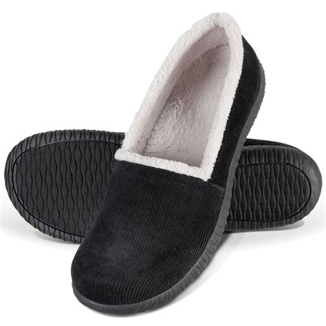 plantar fasciitis house shoes plantar fasciitis house slippers 28 images 9 best slippers with arch support