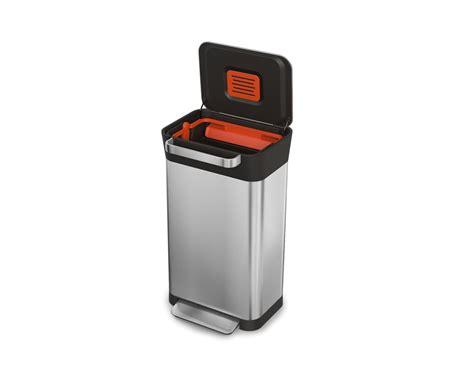 trash compactors titan trash compactor