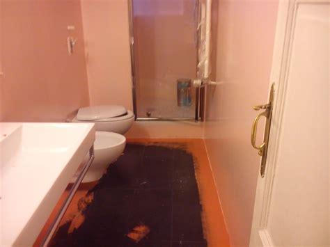 vernice per piastrelle bagno foto verniciatura piastrelle bagno quot prima quot di