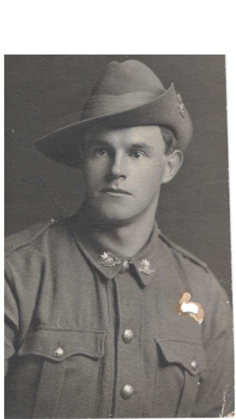 news  latest news wwi family connections