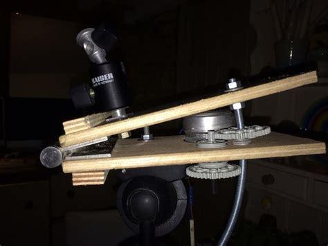 Barn Door Tracker 10 Best Ideas About Barn Door Tracker On Kitchen Cabinet Lighting Cabinet
