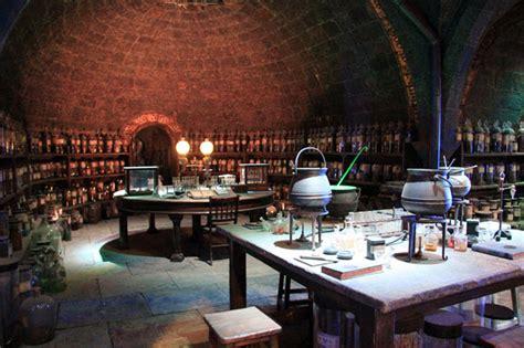 Decor Harry Potter Londres by Visiter Le Warner Bros Studio 224 Londres