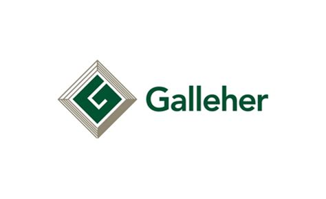 Gallaher Flooring by Galleher Announces Distribution Partnetship With Tarkett And Johnsonite 2017 06 05 Floor