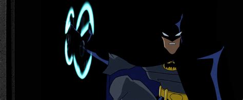 batman the the batman images batarang wallpaper and background photos