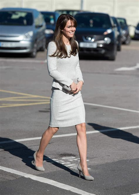 kate middleton style kate middleton style visits rehabilitation of addicted
