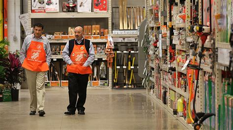home depot home improvement loan spillo caves