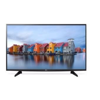 Ua55mu6300 samsung ua55mu6300 55 uhd curved smart led tv rely