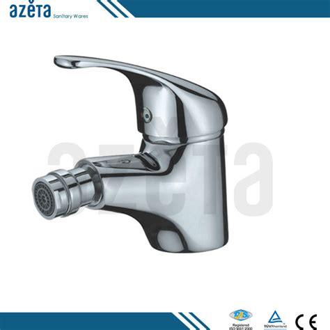 Chrome Faucet Cleaner by Economic Clean Surface Brass Chrome Bidet Faucet