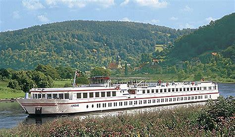 upper mississippi river boat cruise cruise giant viking plans 60 st paul stops on mississippi