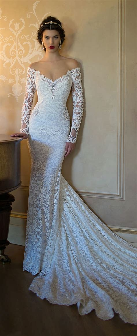 Bridal Collection by Berta 2015 Bridal Collection Fashion Shared