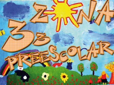 zona 33 preescolar planeacin argumentada educacion preescolar situaciones did 225 cticas educacion
