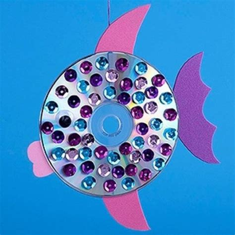 rainbow fish pattern for kindergarten rainbow fish for kids and crafts for kids on pinterest