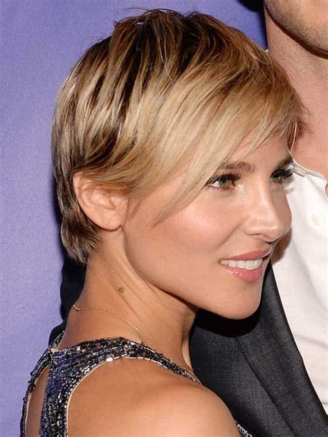 cute short hairstyles for 2013 cute hairstyles for short hair 2013 short hairstyles