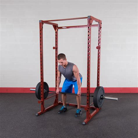 bfpr100 best fitness power rack solid fitness