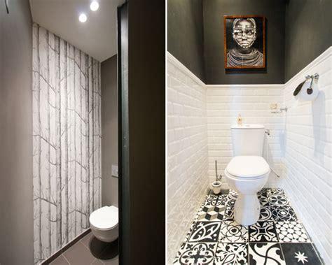 Papier Peint Pour Toilette 1145 by Papier Peint Pour Toilette Papier Peint Pour Wc Toilettes