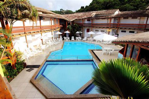 casablanca porto hotel casa blanca porto seguro r 233 servation gratuite sur