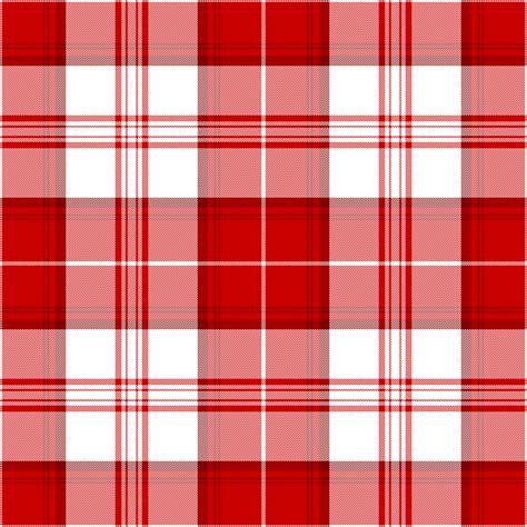 check pattern history file menzies tartan vestiarium scoticum png wikimedia