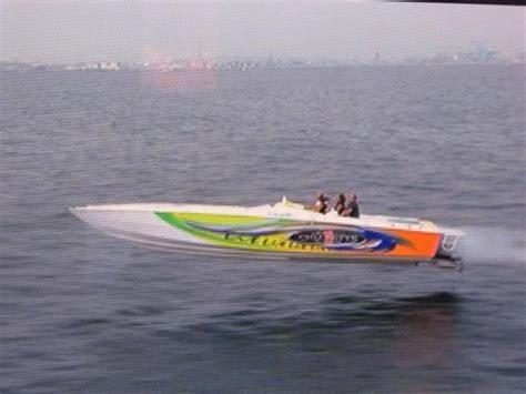 boat wraps maryland aqua wraps vinyl boat wraps