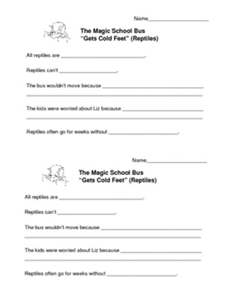 Magic School All Worksheet by 17 Images About The Magic School On