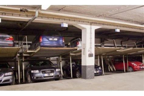Garage Zu Vermieten Garage Zu Vermieten 187 Vermietung Garagen Abstellpl 228 Tze