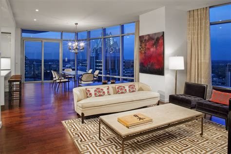 buying a luxury apartment in condo rodger f smith appraisals