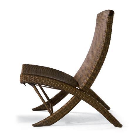 balencia chaise cushions balencia folding chair balencia collection frontgate