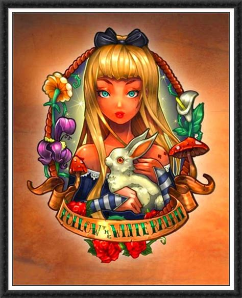 disney pinup tattoo 42 best images about 52 reasons why i you on