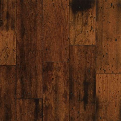 Armstrong Bruce Flooring by Wood Sles Bruce Flooring Clifton Exotics Copper Kettle