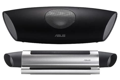 Speaker Laptop Asus asus speaker related keywords asus speaker keywords keywordsking