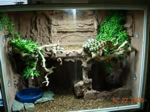 reptile tanks terrarium reptile tanks for sale