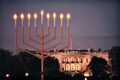 menorah house jew lists subverted nation