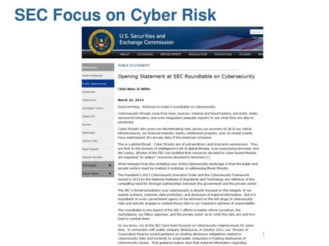 section 35 data protection act guidance a brave new world of cyber security and data breach
