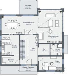 speisekammer frankfurt preise einfamilienhaus grundrisse 252 ber 200 qm haus