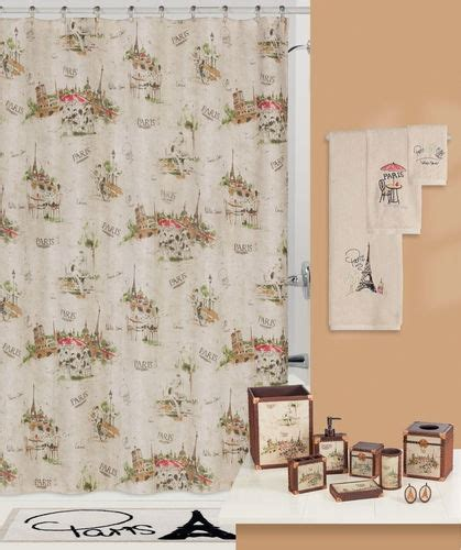 bathroom in french language 1000 images about french language gifts on pinterest