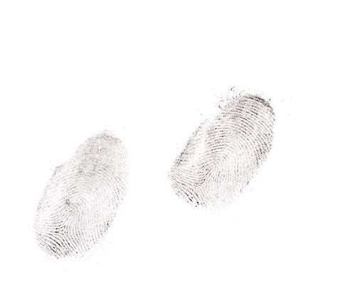 Where Can I Get Fingerprinted For A Background Check Free Slides For Powerpoint Presentation 2007