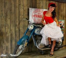 rockabilly style the best online shops and brands