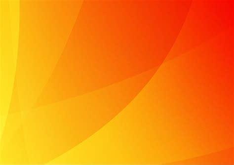 design banner orange bjp green orange background design for banner poster