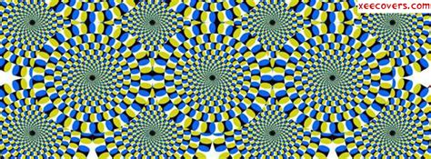 illusions fb cover photo xee fb covers