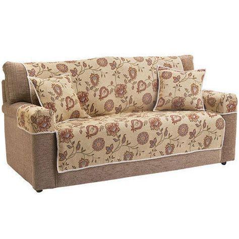 printed sofa covers printed sofa cover sofa cover maa shakumbhari handloom greater noida id 13361569233